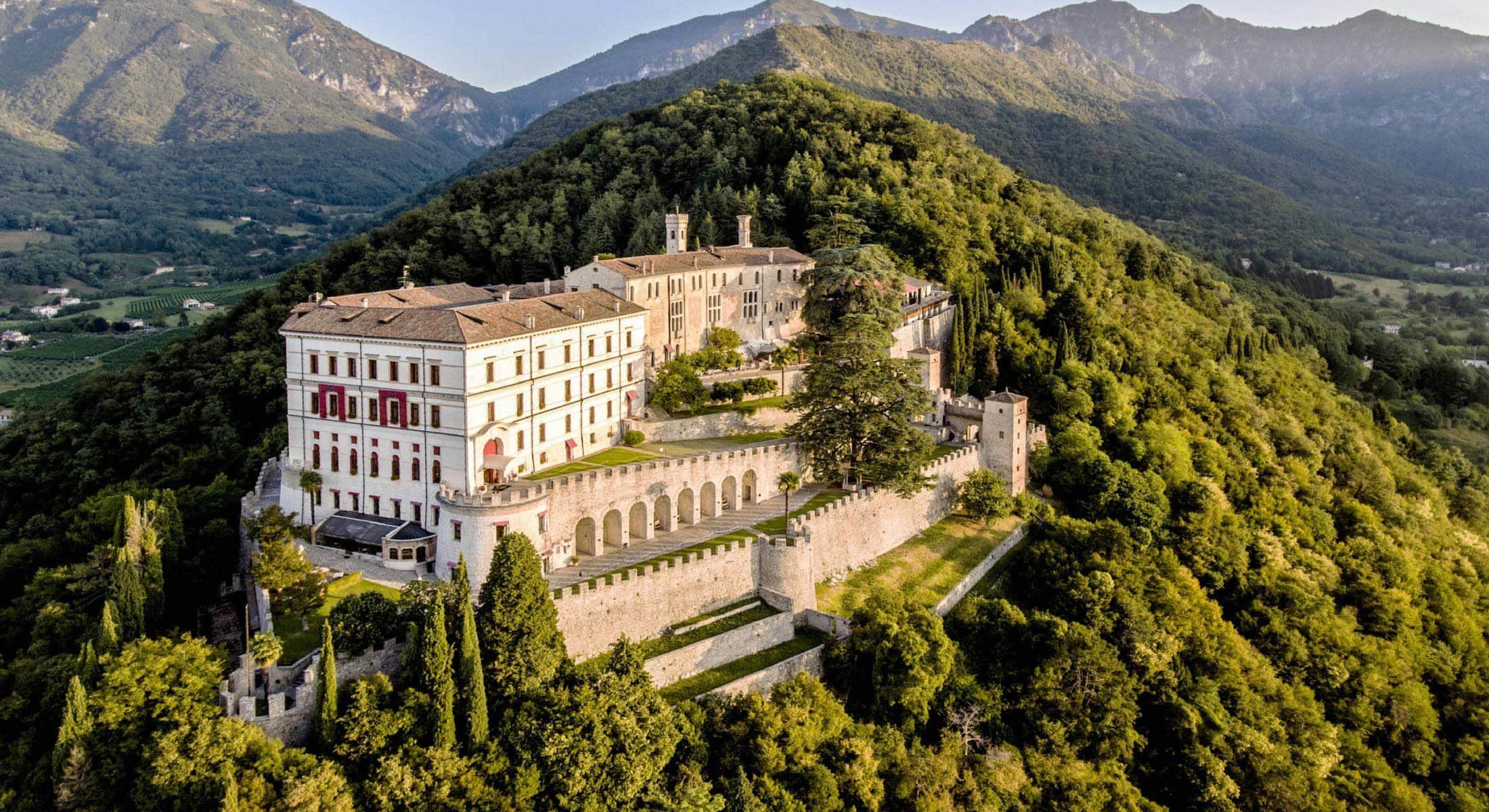 castelbrando-alba-estate-scaled-2200×12001-1-2200×1200